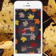 Best Apple iPhone Deals on Thanksgiving Thursday 2019 Sales