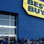 Best Buy Black Friday 2019 Deals