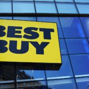 Best Buy Black Friday 2019 Sale