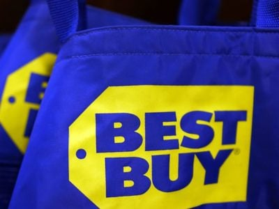 Best Buy Black Friday 2019 Sales Top Deals to Look at this Holiday