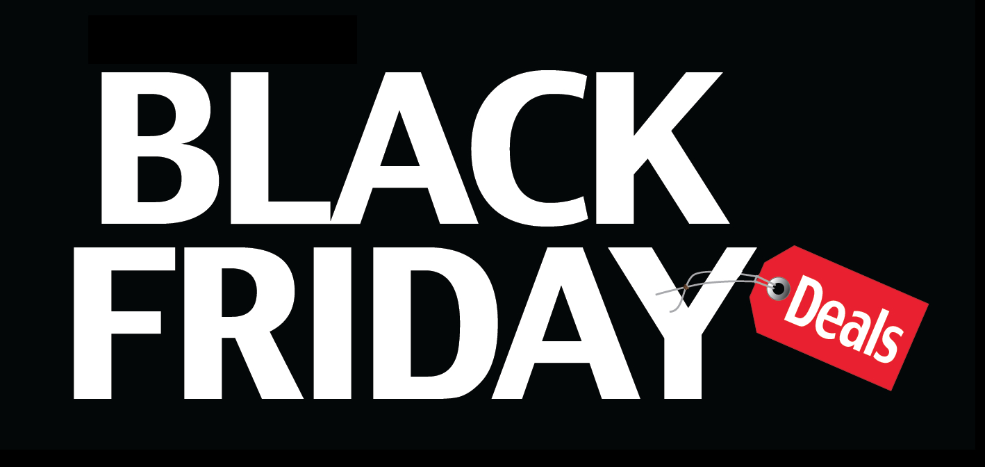 Best Buy Black Friday Offers 2019