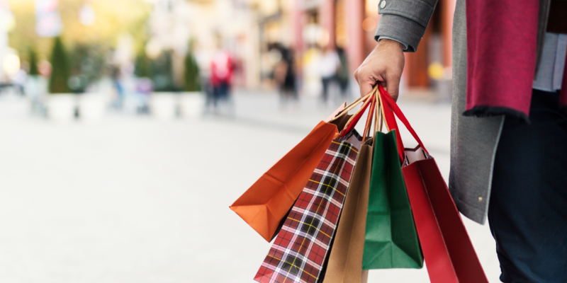Best Thanksgiving Day 2019 Deals and Offers to Shop This Thursday