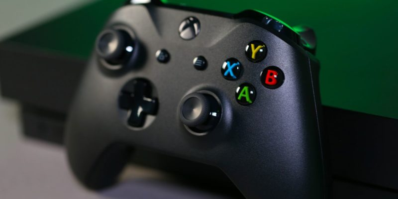 Best Xbox One Bundle Black Friday 2019 Deals Microsoft Xbox at the Cheapest Price Possible