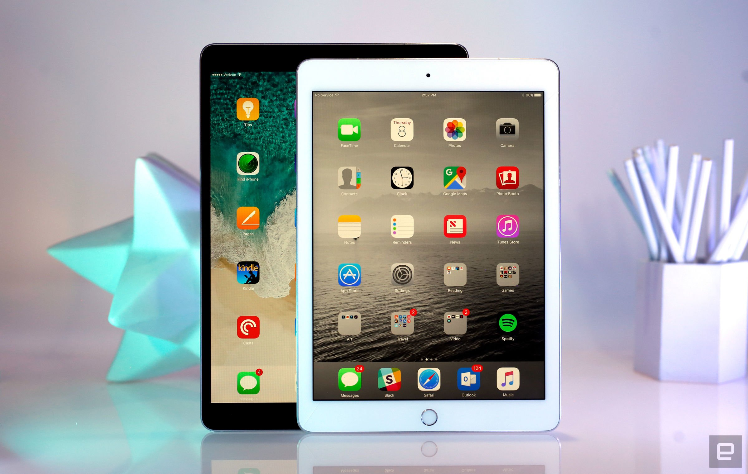 Best iPad Deals 2019 Black Friday