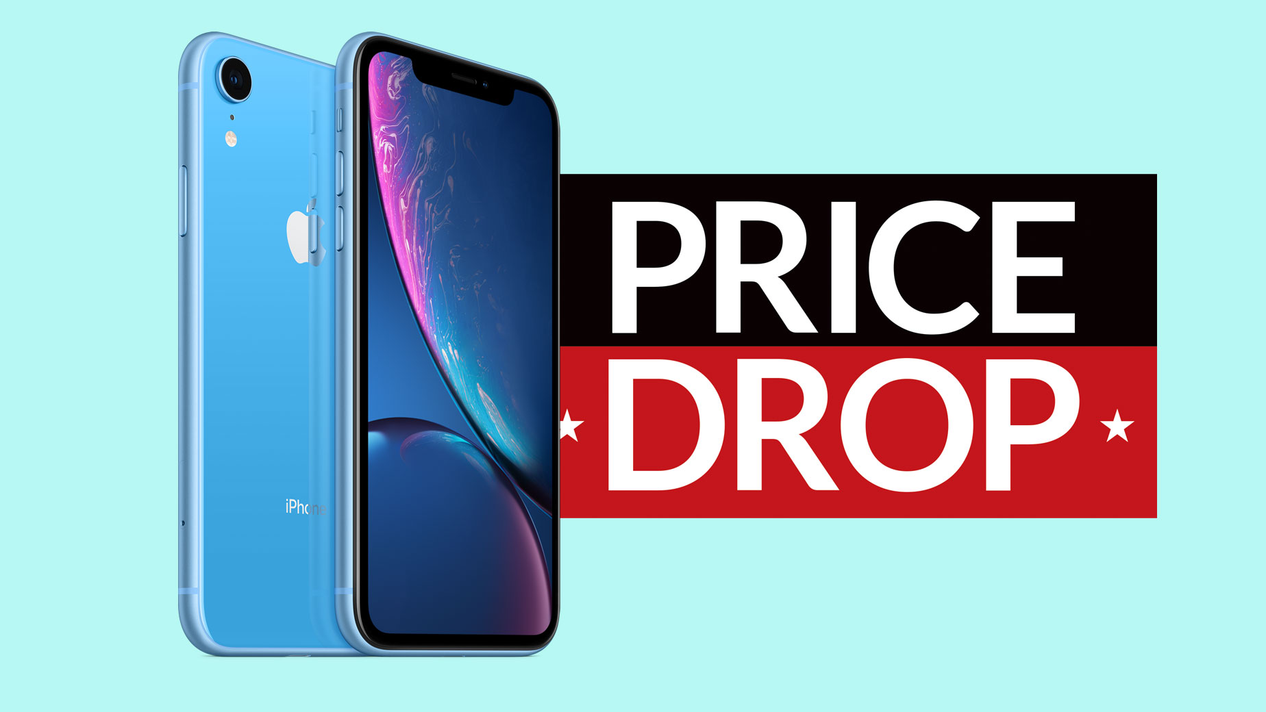 Black Friday 2019 iPhone Deals