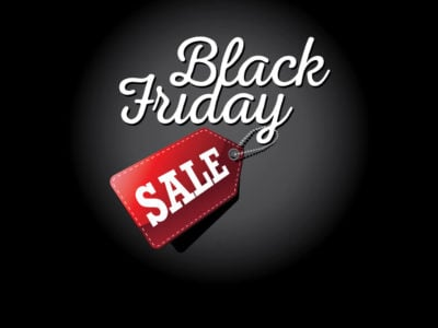 Black Friday Best Deals and Offers