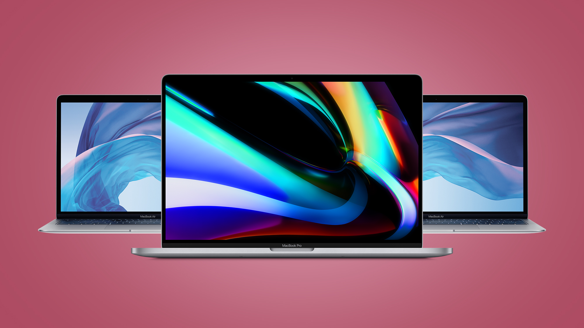 Black Friday Deals MacBook 2019