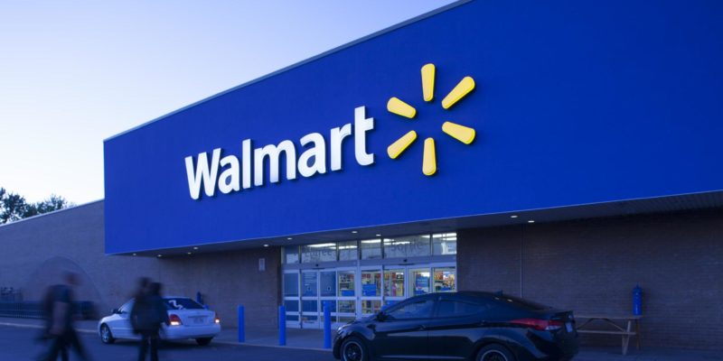 Black Friday and Thanksgiving 2019 Timings for Walmart, Target, Kohl's, Best Buy and More