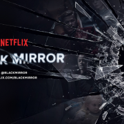 Black Mirror Season 6 Details