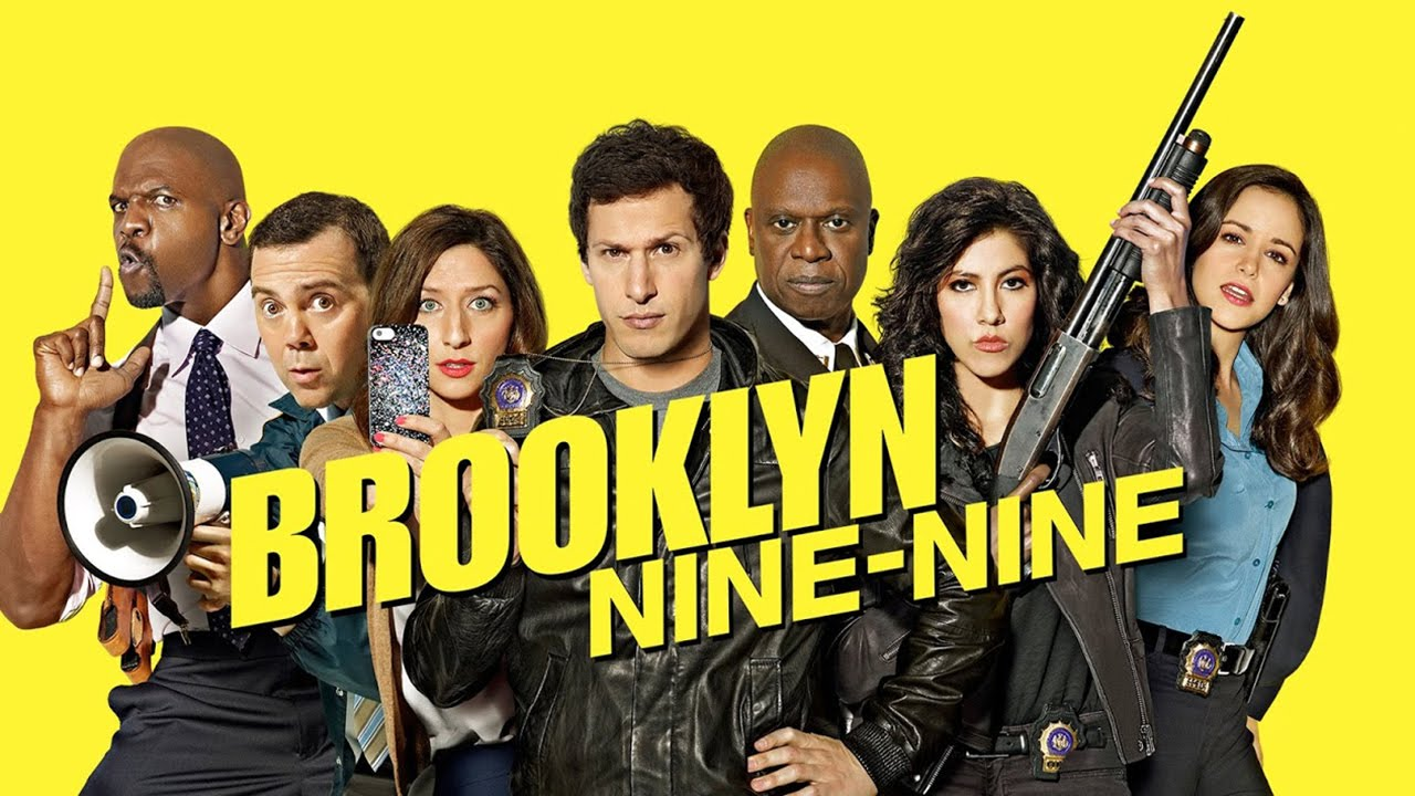Brooklyn Nine Nine Season 7 Release Date and Trailer