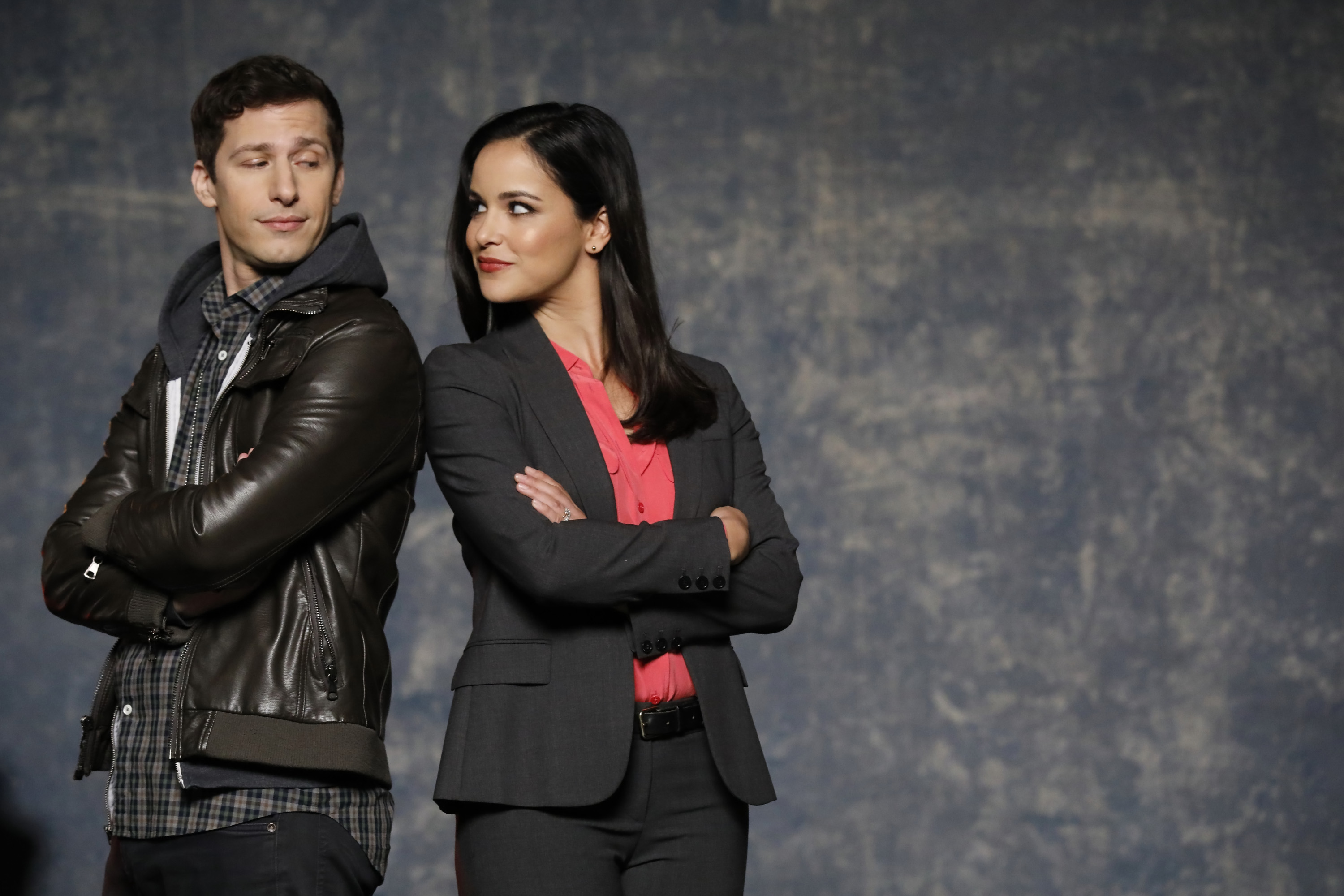 Brooklyn Nine Nine Season 7 What will Happen in the Seventh Season