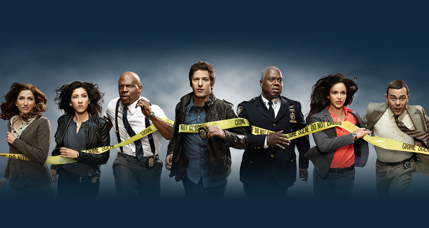 Brooklyn Nine Nine Season 7 Who will be in the Cast