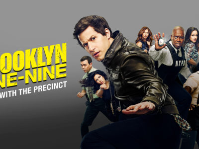 'Brooklyn Nine-Nine' Season 8 Release Date Fan Demands lead to NBC Renewal of the Show