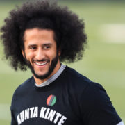 Colin Kaepernick Deal Confirmed after NFL Teams Meeting for Workout