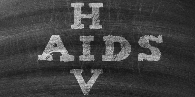 Cure for HIV AIDS NIH Plans to End the Epidemic by 2030 in America