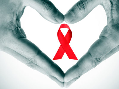 Cure for HIV AIDS Researchers Confident of Curing HIV After Receiving Enormous Funding