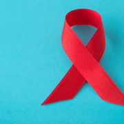 Cure for HIV AIDS Student from New Mexico University is Very Close to Cure HIV Strain