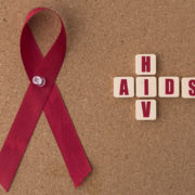Cure for HIV AIDS The Epidemic could be Ended Soon by Stopping Sexual HIV Transmission