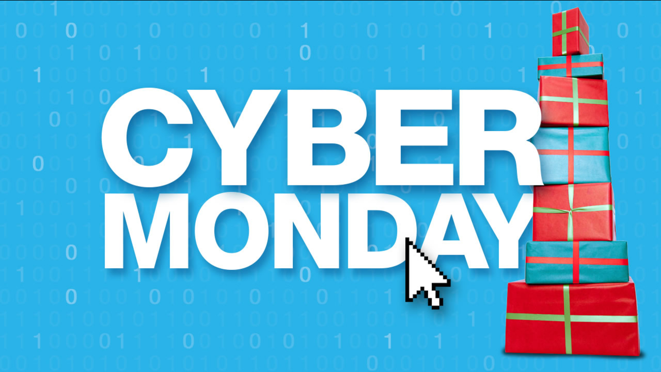 Cyber Monday Deals 2019 Verizon