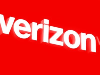 Cyber Monday Deals Verizon