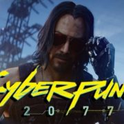 Cyberpunk 2077 Fans Not Happy with First-Person Gameplay, Demands Third-Person Perspective