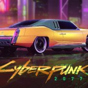 Cyberpunk 2077 Pre-Order Release Date Gameplay to Have Better and Realistic Cars than GTA