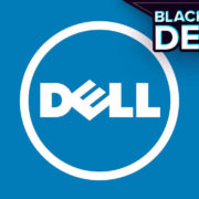 Dell Black Friday 2019 Deals Best Offers on Laptops, Processors, Monitors and Smart TVs