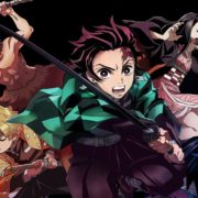 Demon Slayer Kimetsu No Yaiba Chapter 185 Release Date, Plot Is Tanjirou Really Dead or Just Faking It