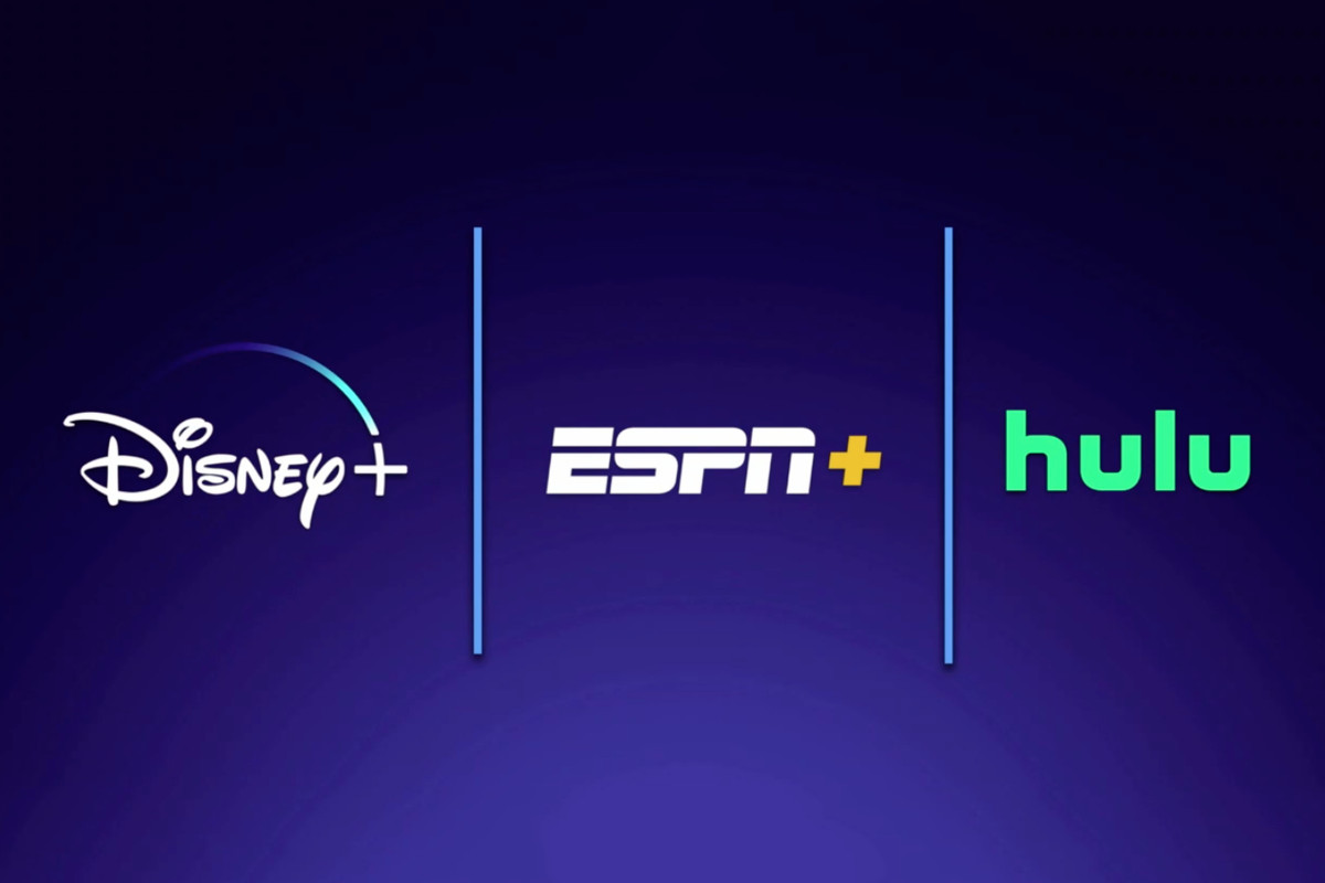 Disney Plus 7-Day Free Trial