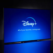 Disney Plus Bugs and Errors, Users Complains of Virus