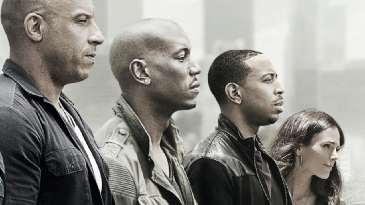 Fast & Furious 9 Release Date Update on the Upcoming Vin ...
