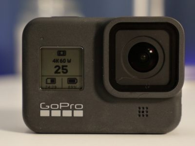GoPro Hero 9 Black New Features, Release Date, Fans Wishlist and Black Friday 2019 Deals