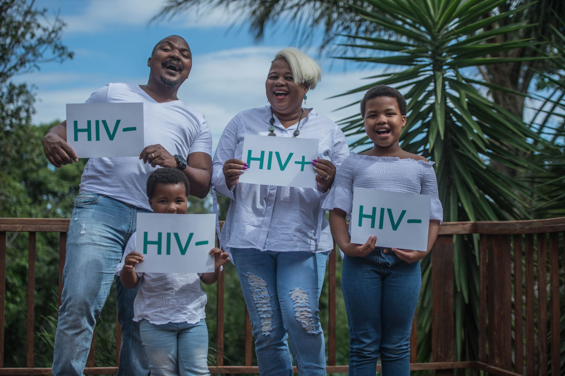 HIV Transmission Can be Stopped by Taking Proper Medicines