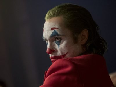 Joker Digital Release Date Streaming Platforms on which the Movie will be Available