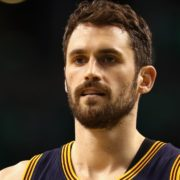 Kevin Love Deals Los Angeles Lakers Boston Celtics Dallas Mavericks