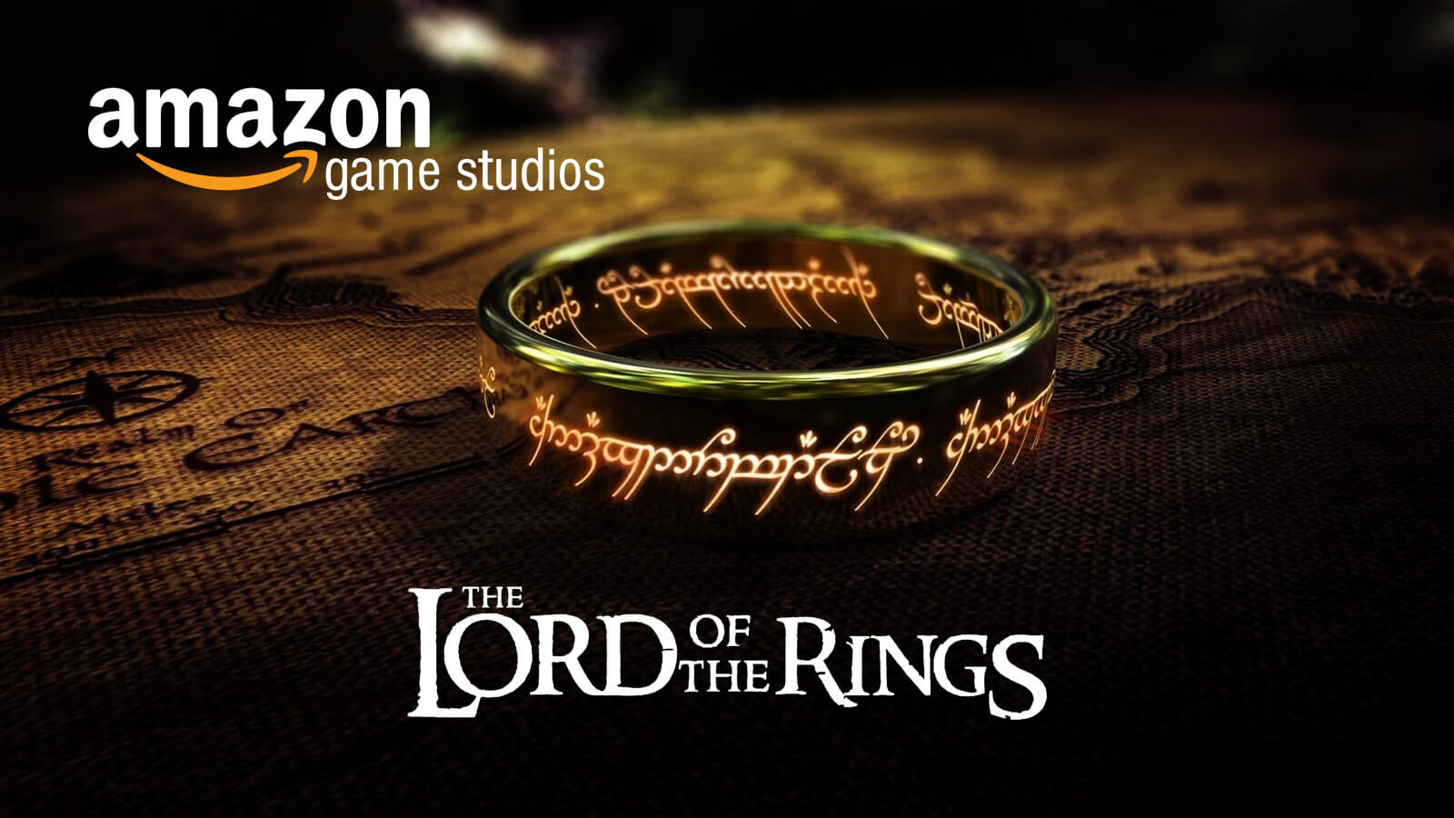 Lord Of The Rings Season 2 Early Renewal