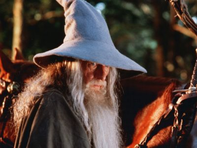 Lord Of The Rings Season 2 Release Date, Cast and Plot Details for the Amazon Prime Epic Series