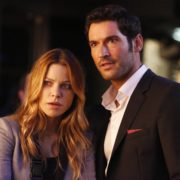 Lucifer Season 5 Chloe and Lucifer to get Married at the End of the Final Season