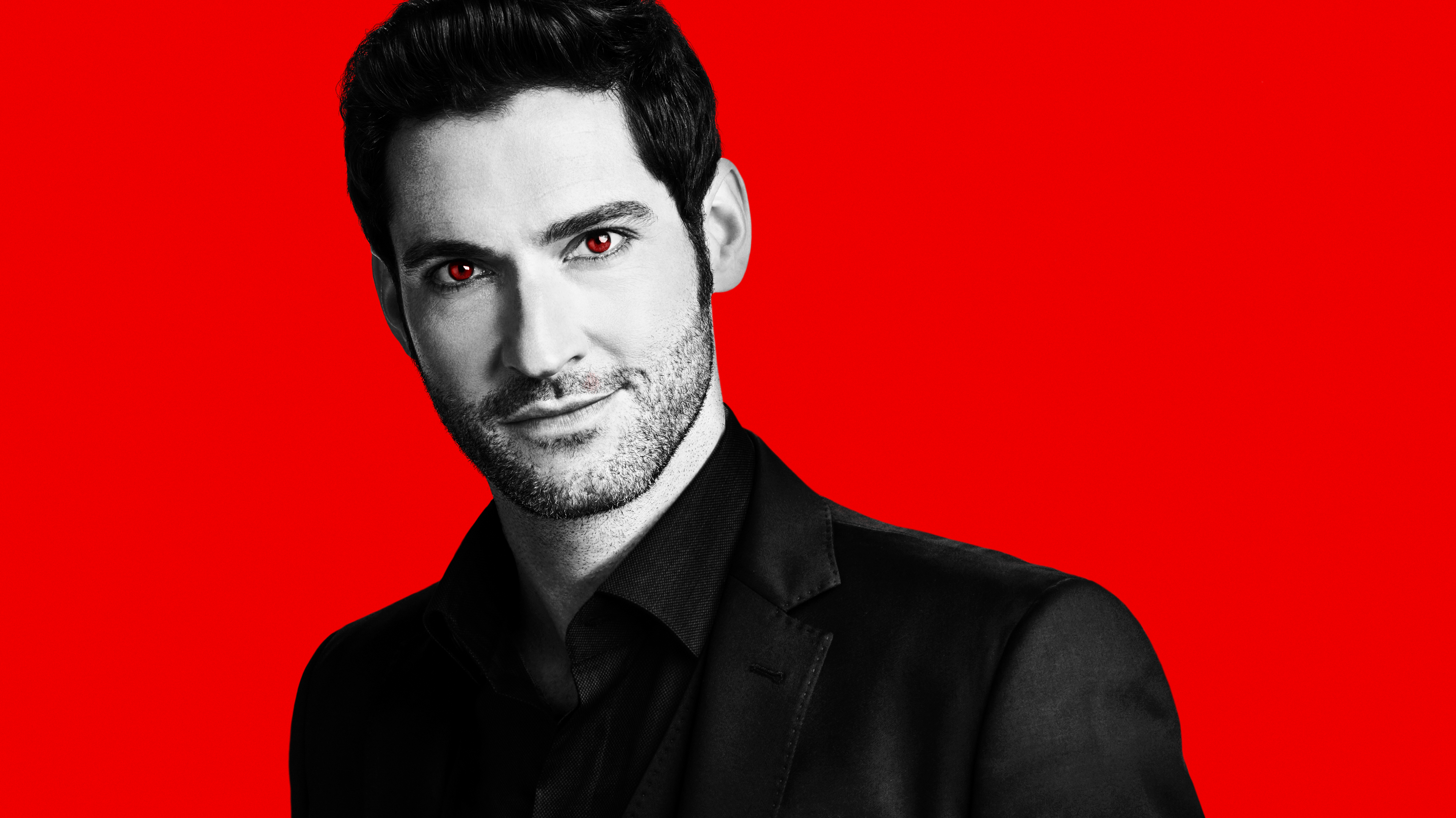 Lucifer Season 5 Netflix Release Date Streaming Guide And Updates From The Cast And Crew Blocktoro