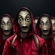 Money Heist Season 4 Netflix Release Date