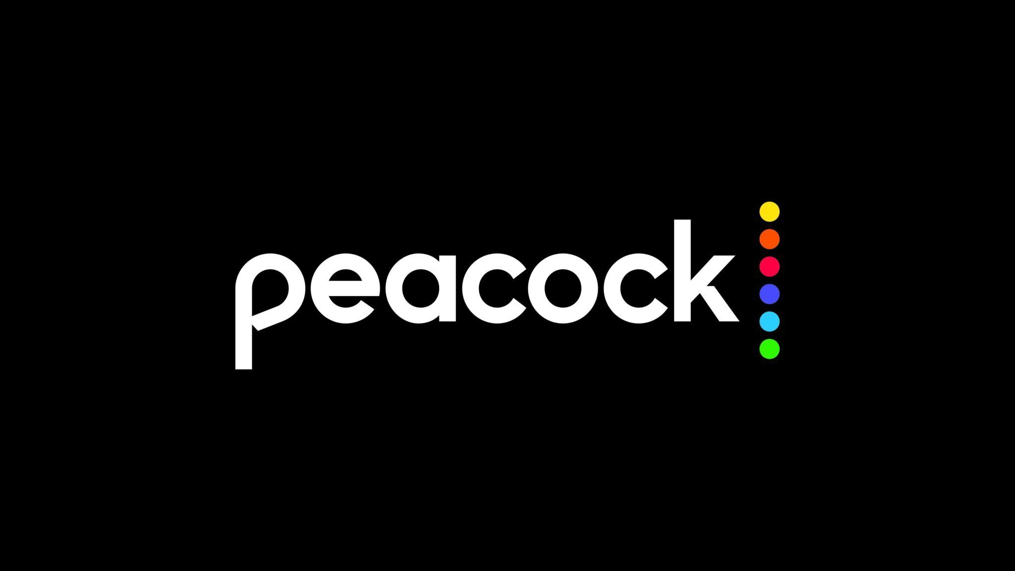 NBC Peacock Service and Content Details