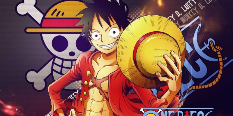 One Piece Chapter 964 Release Date Story Predictions and Raw Scans for the Manga