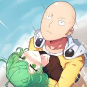 One Punch Man Season 3 Release Date Launch of Fighting Video Game to Affect 2020 Release