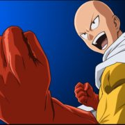 One Punch Man Season 3 Story, Release Date