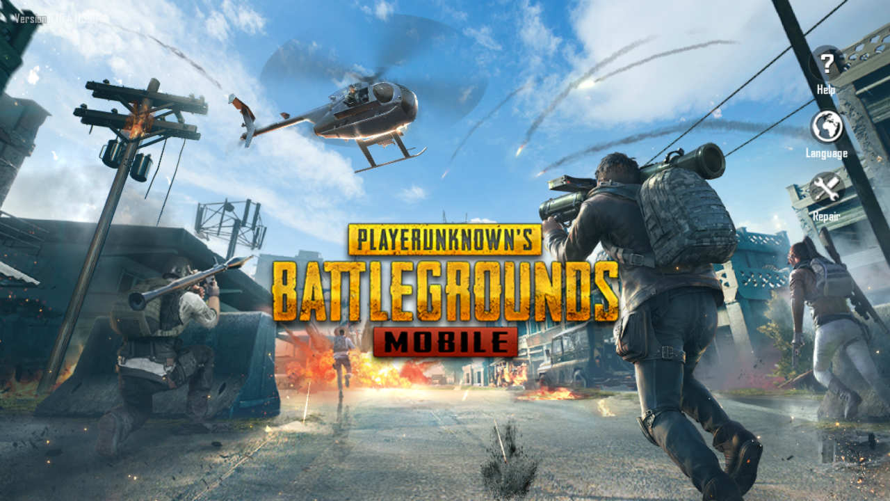 PUBG vs Call of Duty Innovative Updates are the Key to Win