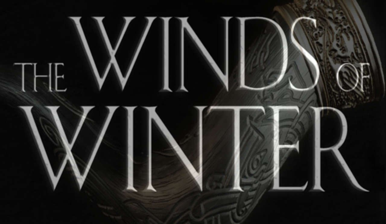 Public Opinion on 'The Winds of Winter' Release Date