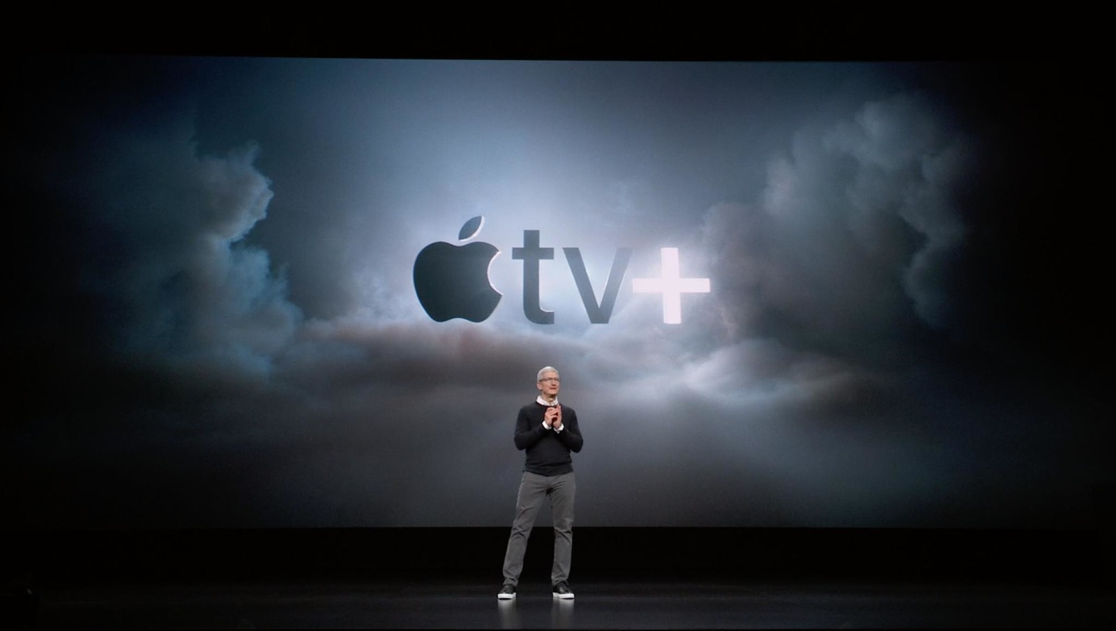 Release Date and Features of Apple Prime