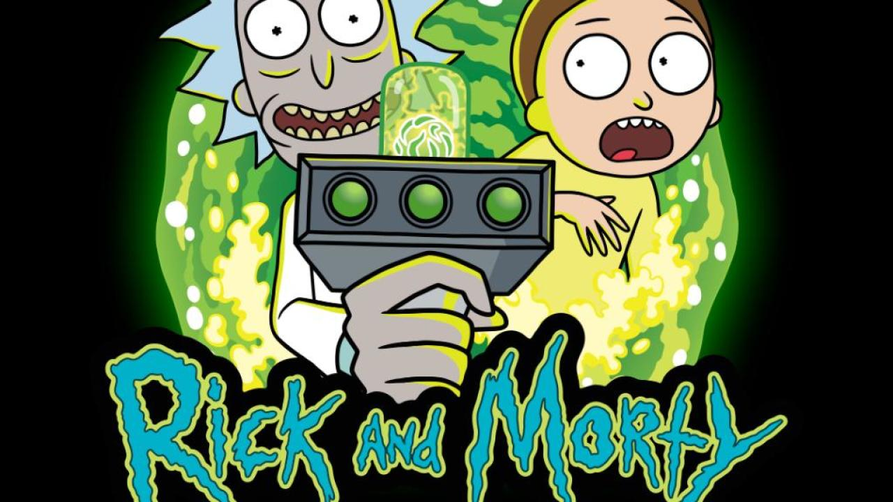 Rick And Morty Season 3 Episode 4 Stream