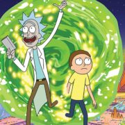 Rick and Morty Season 4 Episode 2 Preview Trailer and Release Date