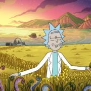 Rick and Morty Season 4 Episode 2 Watch Online and Review